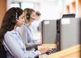 computer support specialists occupational outlook