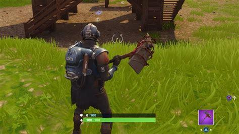 blockbuster gameplay  visitor skin unlocked