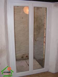 Fenetre Sur Mesure Prix : d coration prix fenetre bois double vitrage sur mesure ~ Dailycaller-alerts.com Idées de Décoration