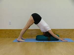 Basic Backbends - The Yoga Space Ann Arbor