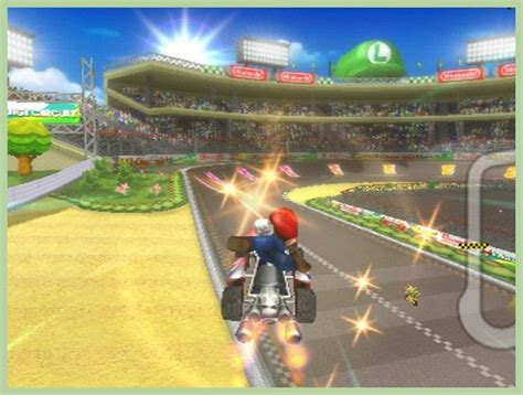 mario kart wii how to unlock birdo on mario kart wii 7 steps with pictures