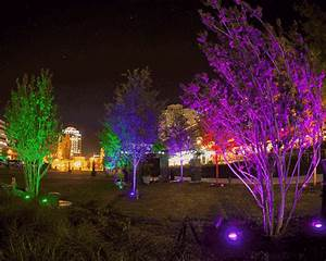Led outdoor flood lights pictures awesome