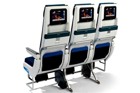 siege d avion choisir siège en avion pichon voyageur