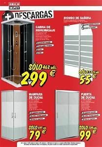 Brico Depot Tourcoing : decorar cuartos con manualidades mamparas ducha brico ~ Voncanada.com Idées de Décoration