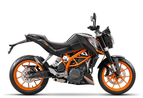 Ktm Rc 250 Hd Photo by Top Model Ktm 250 Duke New Images 2017 2018