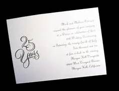 50th Wedding Anniversary Quotes 50th Anniversary Quotes 60th Wedding Free 50th Wedding Anniversary Poems Poems 50th Annive Anniversary Poem Cards Postage Pin 50th Wedding Anniversary Poems And Quotes On Pinterest