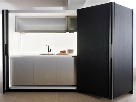 angolo cottura  soggiorno cucine moderne scopri