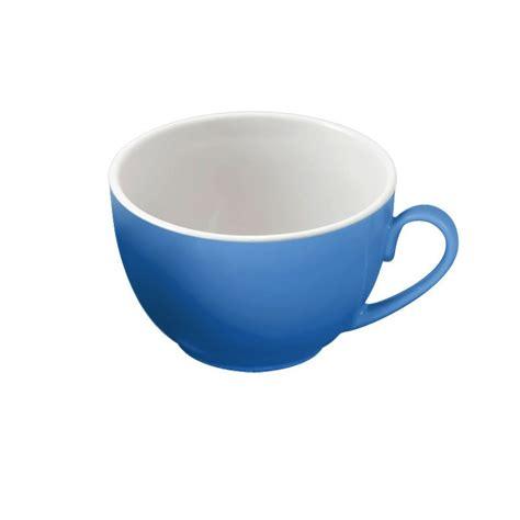 ritzenhoff breker shop ritzenhoff breker flirt geschirr serie doppio porzellan indigo blau einzeln ebay