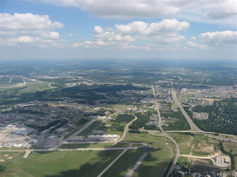 Fairborn, Ohio - Wikipedia