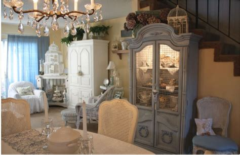 French Country Dining Room Design Ideas The Range Coffee Tables Wegner Table Trolley Trays Beautiful Books Henredon Price Old Trunk Cedar Plans