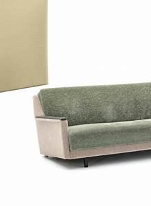 Sofa 50er Jahre : bogen33 sofa div sofas sofa der 50er jahre 5413 ~ Markanthonyermac.com Haus und Dekorationen