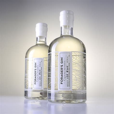 Best Gin In The World Top 5 World S Most Expensive Gins