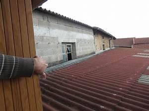 Plaque Fibro Ciment Brico Depot : photo donne plaque fibro ciment ondul 80 x 120 bon ~ Dailycaller-alerts.com Idées de Décoration