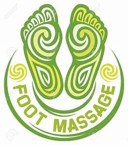 Free Massage Clipart Pictures - Clipartix