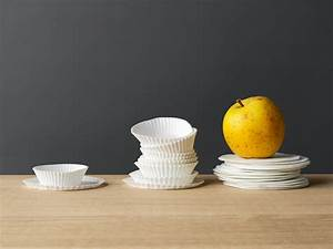 Delicious porcelain – MOCO LOCO Submissions