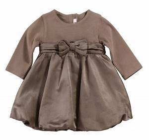 robe chic bebe fille all pictures top With robe pere noel bebe fille