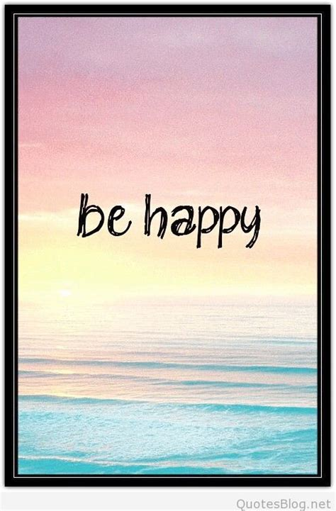 happy cards  quotes