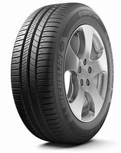 Durée De Vie Pneu Michelin : comparatif quelle est la meilleure sculpture de pneu tiregom ~ Medecine-chirurgie-esthetiques.com Avis de Voitures