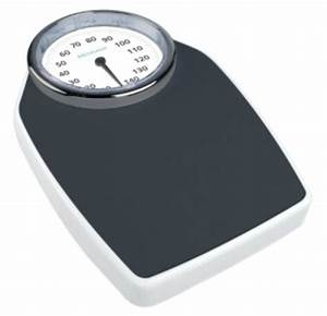 Best mechanical bathroom scales with big dials for Best bathroom weight scale
