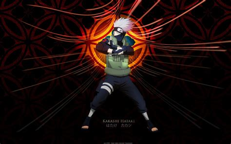 wallpapers naruto shippuden hd
