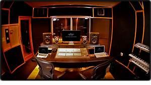 Studios last