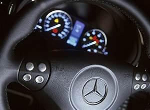 Mercedes Classe C 4 : essai mercedes classe c coup sport 220 cdi ~ Maxctalentgroup.com Avis de Voitures
