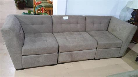 sofas macys sectional sofa large leather sectional