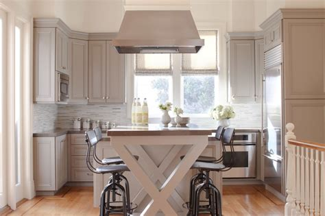 what color to paint a kitchen california st remodel contemporary kitchen san 9619