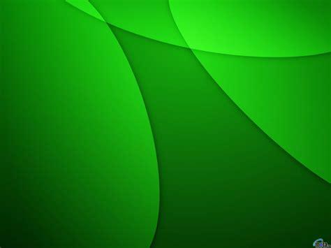 Wallpaper green, Green wallpaper