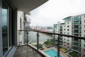 Thames View Apartments - Urban Stay Serviced Apartments