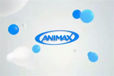 Anime Channel Sky Cable Animax Philippines Now Available On Skycable Select