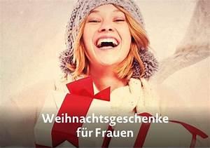 Weihnachtsgeschenke Beste Freundin : geld tannenbaum basteln zu weihnachten auf ~ Watch28wear.com Haus und Dekorationen