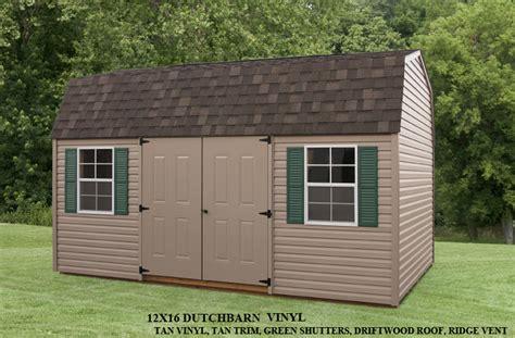 amish sheds nj latest western red cedar gardener shed