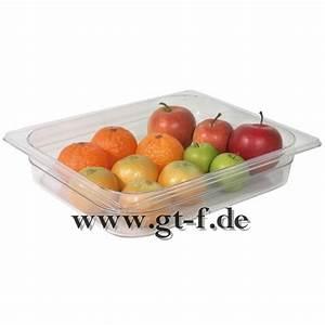 Gn Behälter 1 2 : gn beh lter 1 2 polycarbonat ~ Orissabook.com Haus und Dekorationen