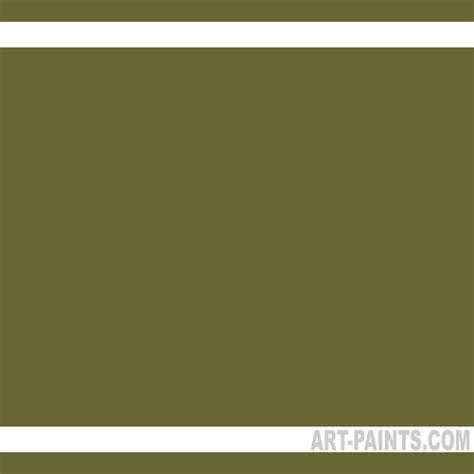 french khaki military model metal paints and metallic