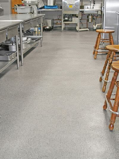 epoxy kitchen floor epoxy floor paint vs everlast epoxy flooring 3586