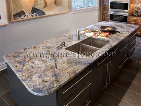 Buy Granite Countertops by Where To Buy Granite Countertops Biketothefuture Org