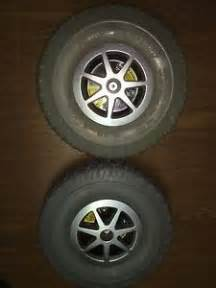 jazzy select gt 2 drive wheels tires for pride mobility