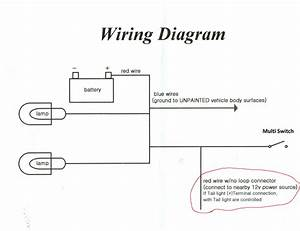 Diagram  Hyundai I40 Wiring Diagram Full Version Hd Quality Wiring Diagram