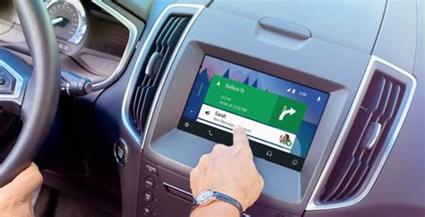 Car Apps For by 10 Best Car Apps For Android Android Authority