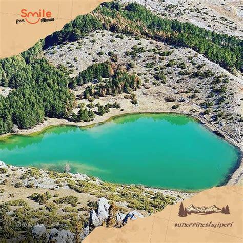 Liqeni i Lepurit në Shëngjergj, alternativë për hiking dhe ...