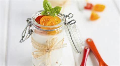 cuisiner la tomate comment cuisiner la tomate nos meilleures recettes