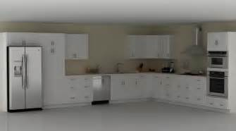 kitchen design layout ideas l shaped ikea kitchen designer tips pros and cons of an l shaped layout