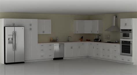 kitchen design layout ideas l shaped l shaped kitchen designs layouts all home design ideas modern l shaped kitchen designs ideas