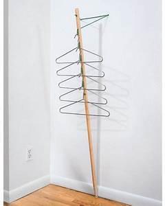 Wandgarderobe Selber Bauen : hangout stummer diener von antenna design foto ~ Lizthompson.info Haus und Dekorationen