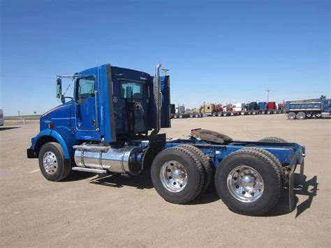 kenworth truck cab 2012 kenworth t800 day cab semi truck for sale 259 000