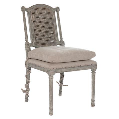 ferrel dining chair by aidan gray