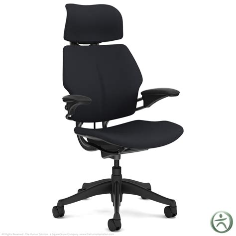 shop humanscale freedom chairs popular configurations