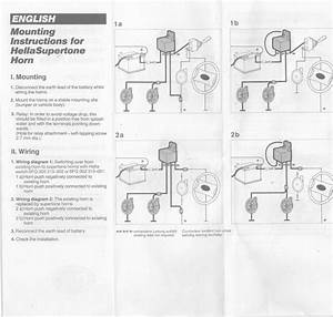 Hella Wiring Diagram Sc 1 St Jeep Forum With Supertone Webtor Me And  U2013 Volovets Info
