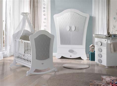 chambre bébé original meuble original chambre bebe 163558 gt gt emihem com la